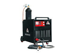 portable plasma welding machine