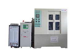 cnc plasma pick cladding equipment